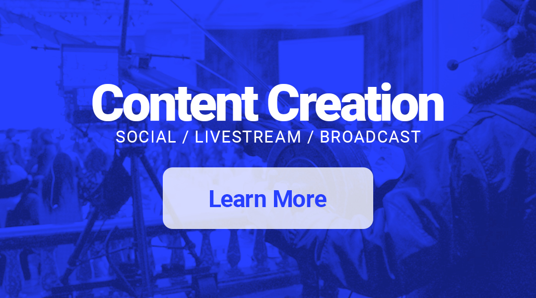 Content_2.1