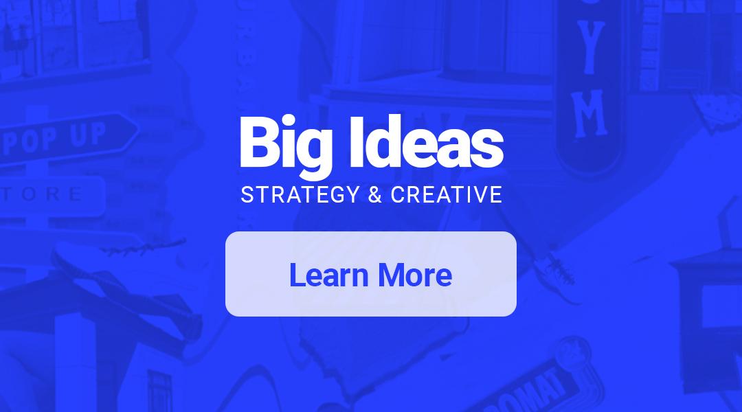 Ideas_2.0