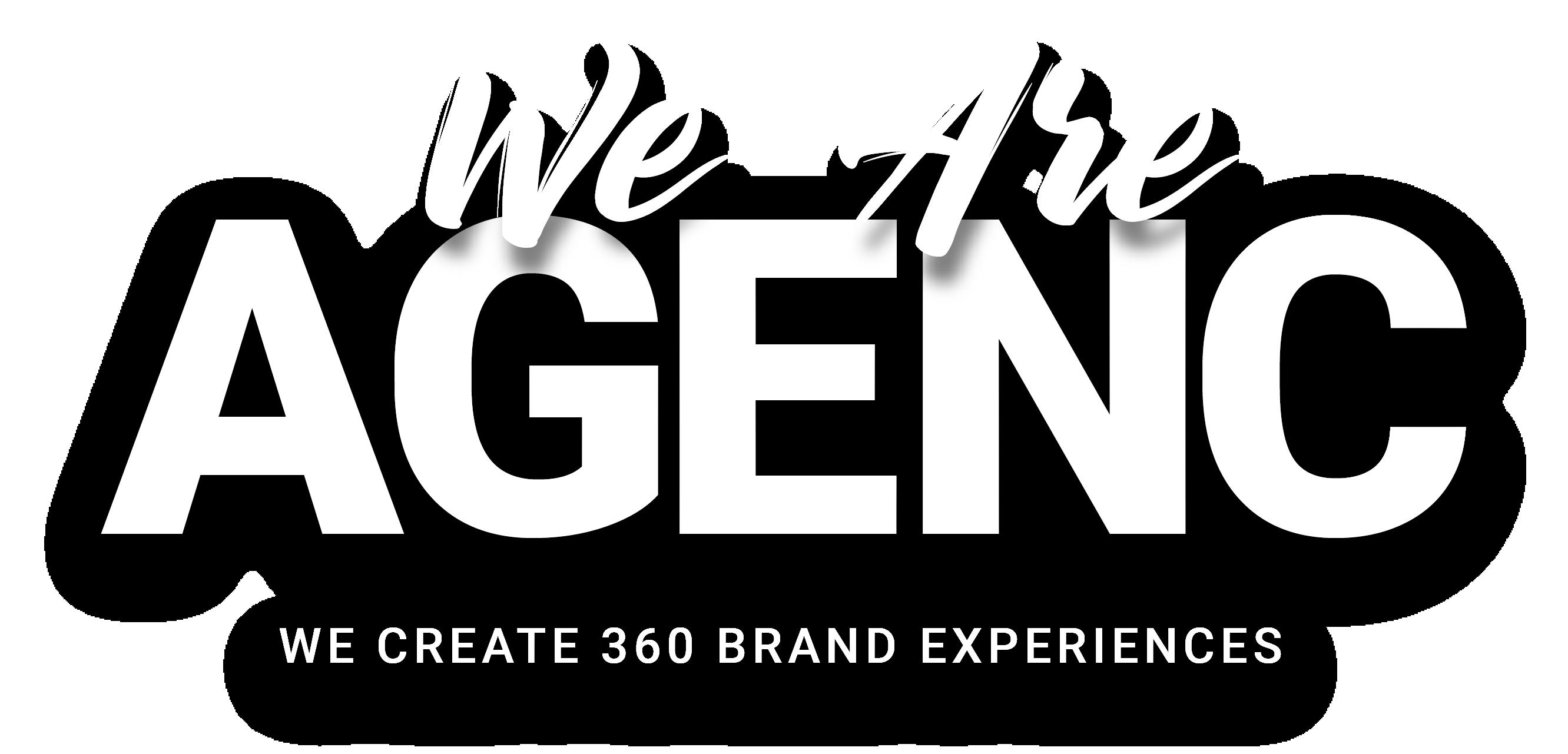 Experiential Agency Los Angeles